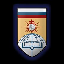 Beynəlxalq Fundamental Təhsil Universiteti