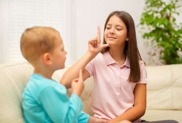 Uşaqların ilkin dəyərləndirilməsi
