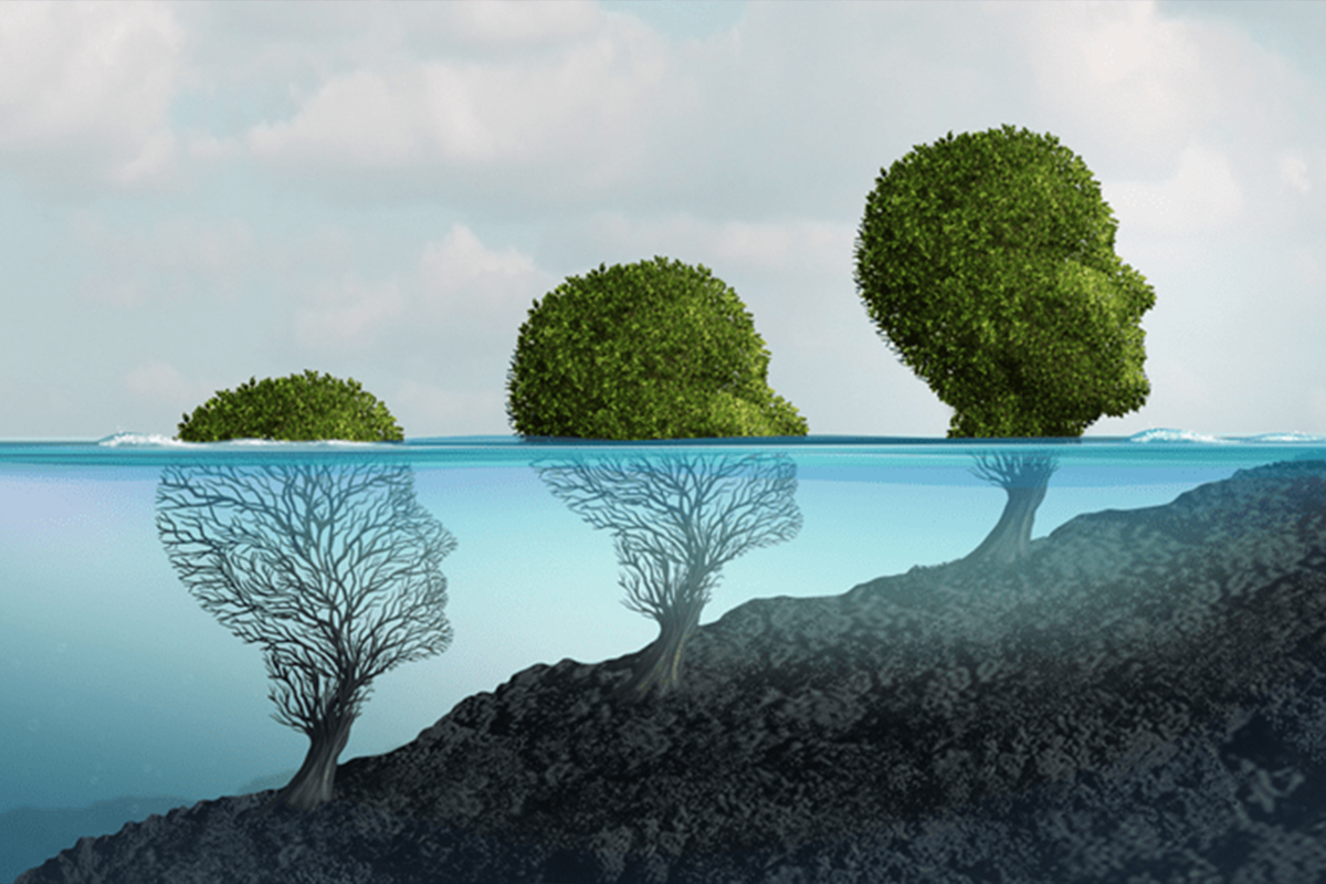 Koqnitiv-davranış psixoterapiyası