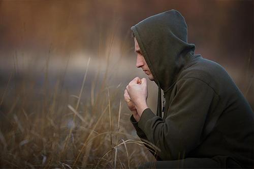 Posttravmatik stress və əlaqəli pozuntular