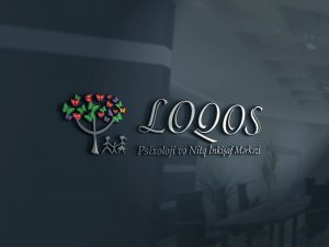 ABOUT LOGOS