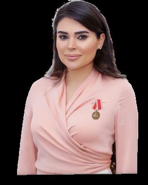 TARANA PAŞAYEVA