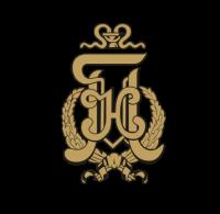 V. M. Bexterev adına Sankt-Peterburq Psixonevroloji Elmi-Tədqiqat İnstitutu