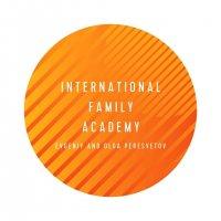 Beynəlxalq Ailə Akademiyası