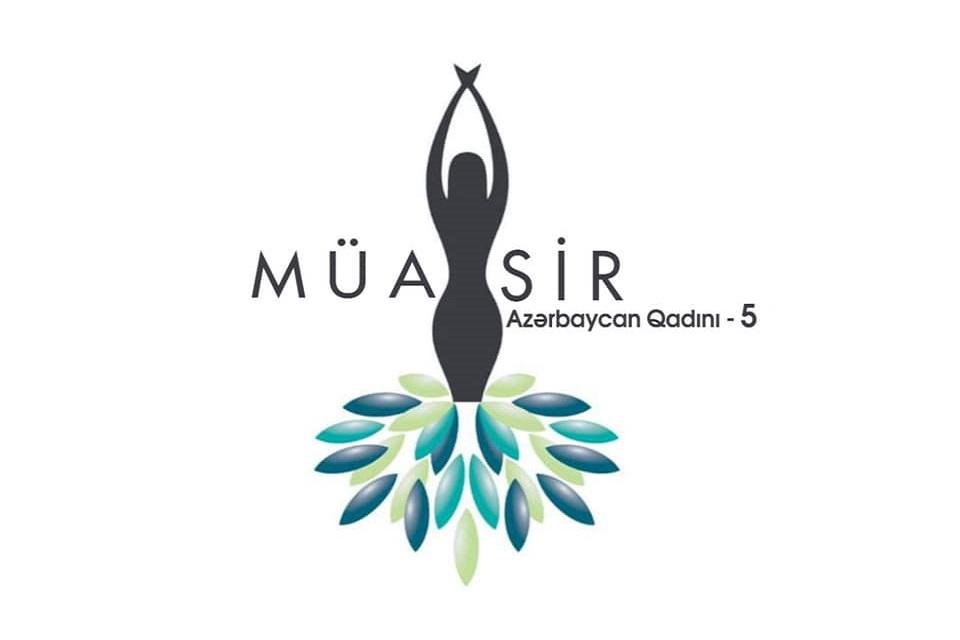 """""""Loqos"""" ənənəvi """"Müasir Azərbaycan Qadını-5"""" layihəsinə yenidən start verir."""