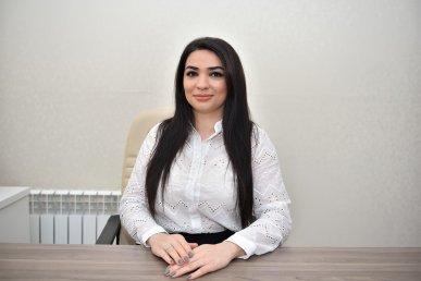 Ayşə Məmmədova